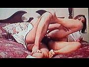 игрушки оргазм видео