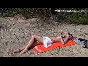 teen nudist at beach, boy model nudist Video Screenshot Preview