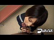 葵こはるのセーラー服・ブレザー,バキュームフェラ,主観フェラ動画