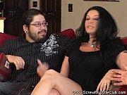 смотреть порно фильм с gilda roberts