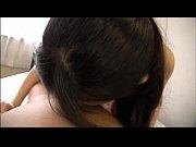 толсто жопие дами видео на улицах толстие попи жопи