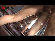 桐嶋りの(きりしまりの)のクンニ,バック・後背位,潮吹き動画