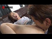 沢尻エリカに似ている桐嶋りのの動画