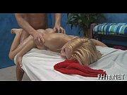 Billig thai massage københavn escort privat