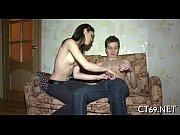 Free sex pic of teenies