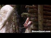 gusenichnie-vezdehodi-samodelki-video