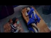 devar and bhabhi, xxx puran movi Video Screenshot Preview