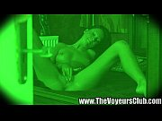 порно видео секс двух сестер