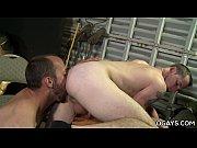 Gratis dejting på nätet grattis porr film
