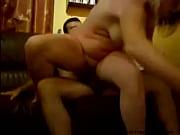 секс рассказ на уроке физкультуры