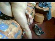 Picture ISRAELK abriendome las piernas