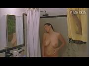 Thai massasje sarpsborg nakne norske kvinner