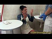 mochi-seks-video
