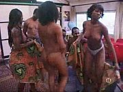 Mapouka dedja team