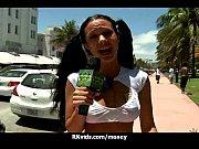 Видео русских неверных жон на курорте порно