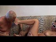 hannah erotique торрент