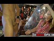 Зрелые ухоженые женщины порно фото в стрингах