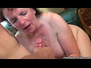 Picture Chubby moms try the hardest to please your cock