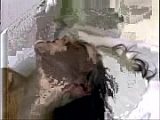 【無料エロ動画】乳首もペニスも丁寧にしゃぶり舐めてからのバックスタイル挿入!
