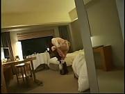 【素人 ハメ撮り】パイパンまんこをぶち込みハメまくり動画! - muryouero.comスマホ iPhone Android 無料エロ動画