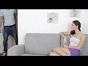 Сисястые девушки с бритыми письками порноролики