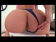 Swingerclub ohne partnertausch erotische massage rhein main