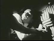 Полнометражный порно фильм беркова