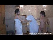 smotret-prostitutki-v-saune