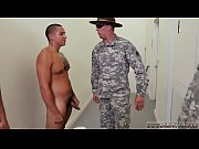 Nude male army medical exam gay Yes Drill Sergeant!