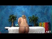 Порно фильм лесби по принуждению