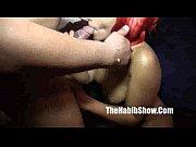 Порно огромные сиськи короткие ролики