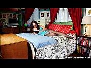 http://img-l3.xvideos.com/videos/thumbs/16/05/b4/1605b4f9b354dd17f3c8f35429c225b5/1605b4f9b354dd17f3c8f35429c225b5.16.jpg