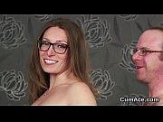 Две русские девушки трахаются фото