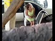 Flagra Pela Janela Rapidinha na Frente da Casa da Minha Cunhada Safada - http://www.videosdeflagrasamadores.com