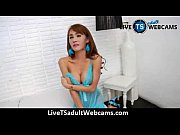 Real squirting kostenlose sexportale