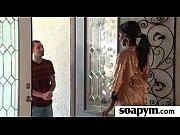 Русское виде свингеры муж и жена друг