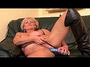 секс в массажном кабинете снятый скрытой камерой смотреть онлайн