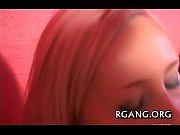 http://img-l3.xvideos.com/videos/thumbs/16/54/ef/1654efa96c55687ab70b7f47435d6adb/1654efa96c55687ab70b7f47435d6adb.25.jpg