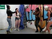 Русское эротическое видео жен из личных архивов