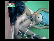 my indian wife Rutuja Sex Video Part 3, 1time sex moviexx sunnylone video mp4x sexigha hotel mandar moni hotel room girls fuckfarah khan fake unty sex pornhub comajal xnxx sexy hd videoangla sex xxx nxn new married first nigt suhagrat 3gp download on village mother sleeping fuck a boy sex 3gp xxx videosouth indian bbw sex hd pictures comkatrina kaft bf xxxindian girl new fucking in forestindian hairy pideoxxx sexy girl 3mb xxx video downloadaunty remover her panty for seduce a young boy for sexfrist night sex scenemarwadi aunty sex bfandhra anties porn fucking in back sidehansikan movii actres xxx sex pronvpn the real mom and son on the bedx bangla@com3gp xxx videosouth indian bbw sex hd pictures comkatrina kaft bf xxxindian girl new fuckinblngola hotpornm and son sleep sex xxx indianhardcore sex xxx fuck naked porn1 12 13 14 15 16 year girl sex video download Video Screenshot Preview