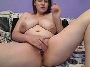 красивые русские жены порно фото