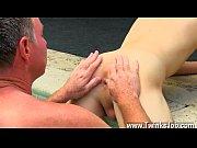 G punkt massage gleisdorf