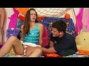 видео грубый секс женщина и несколько мужчин