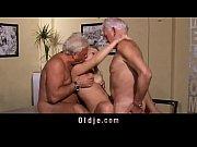 Порно видео старики трахают молодых