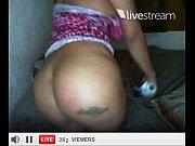 Video 1357972530, mtombwaji Video Screenshot Preview