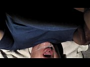 Brust spanking reizstrom hoden