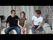 видео напоил девушку домашнее секс