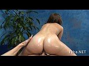 Порно фото галереи молодых телочек