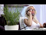 Picture Gigi allens Office Girl With Big Tits Bang I...