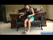видео порно из скайрима лесби с дополнением